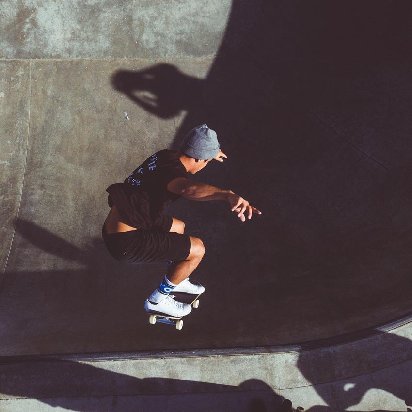 Todoskate.com blog de skate
