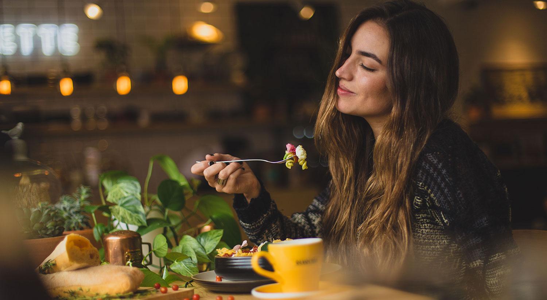 La página web de tu restaurante
